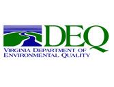 deq_logo