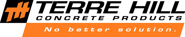 Terre Hill Concrete Products