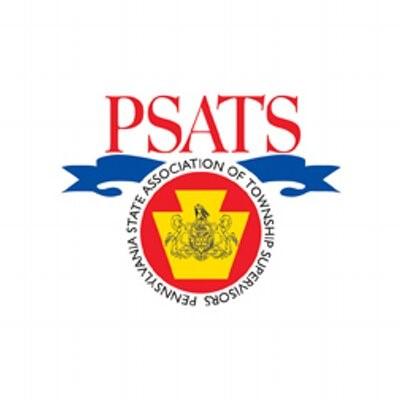 PSATSalt