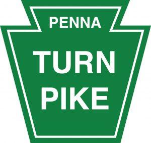 PA Turnpike